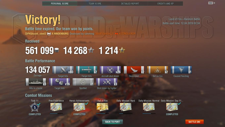 shot-19.04.12_02.56.02-0751.jpg