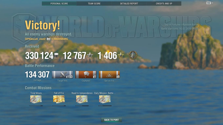 shot-19.07.10_04.28.11-0054.jpg