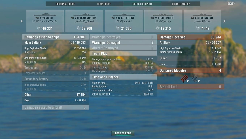 shot-19.07.10_04.28.36-0995.jpg