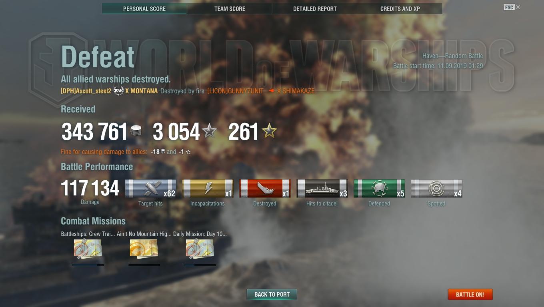 shot-19.09.11_01.45.14-0336.jpg