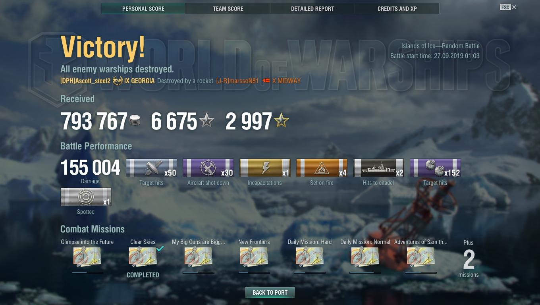 shot-19.09.27_01.20.51-0200.jpg
