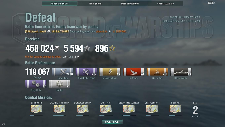 shot-19.10.22_03.20.34-0626.jpg