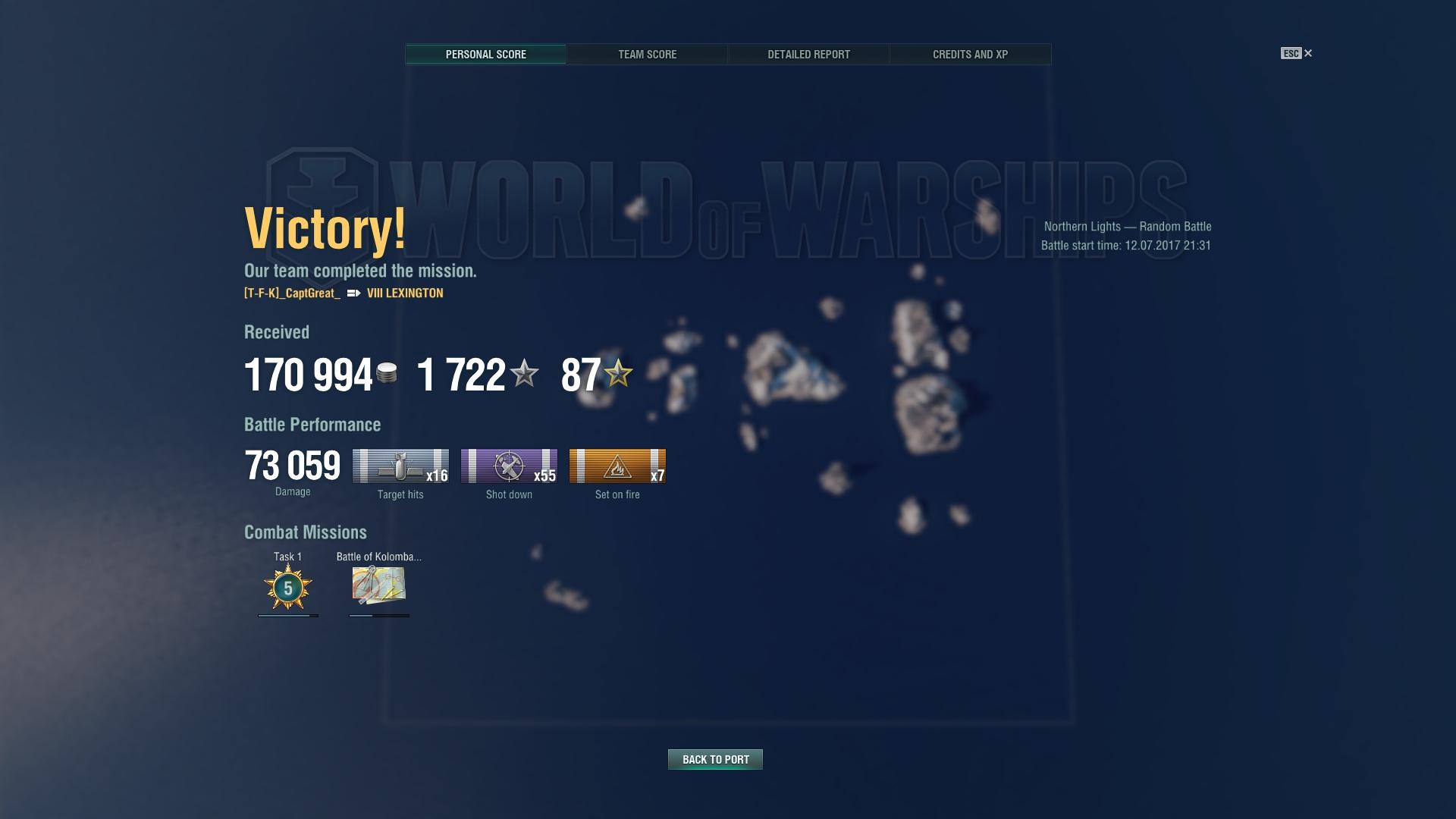 shot-17.07.12_21.46.18-0565.jpg