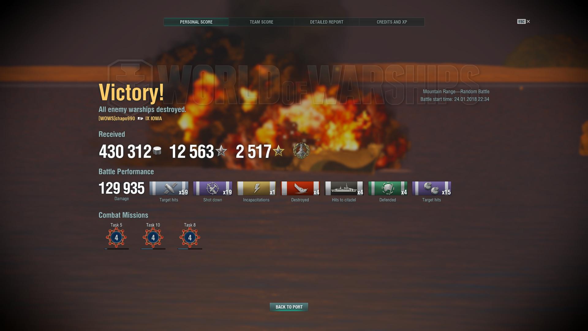 shot-18.01.24_22.51.58-0673.jpg