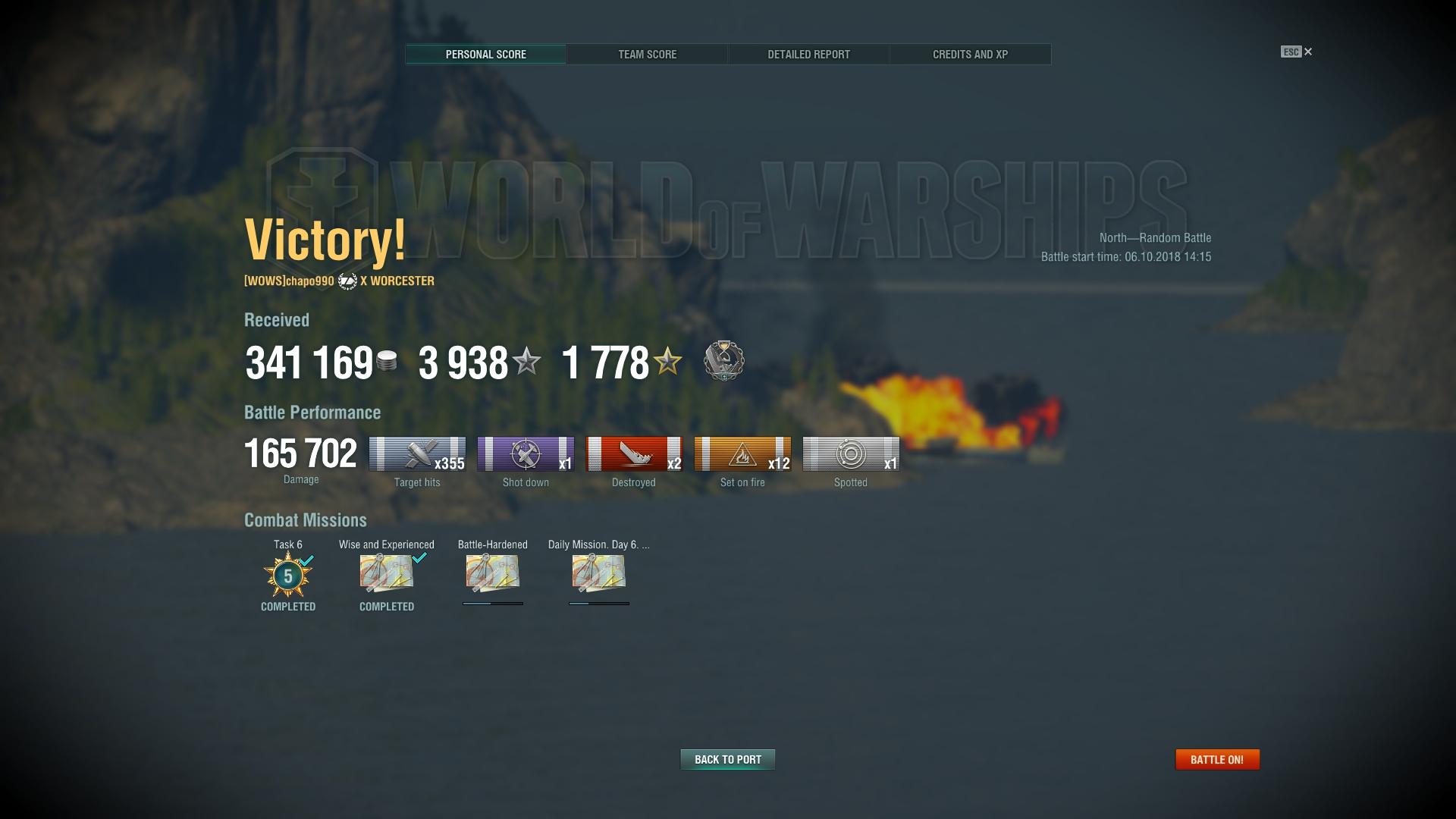 shot-18.10.06_14.27.34-0835.jpg