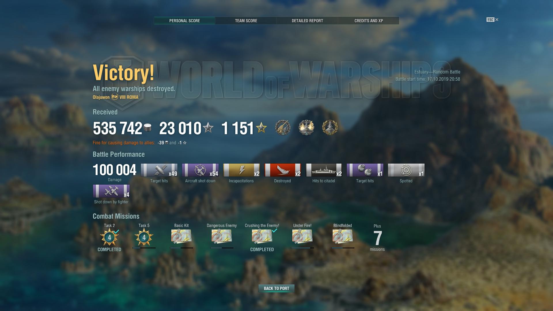 shot-19.10.17_21.12.38-0111.jpg