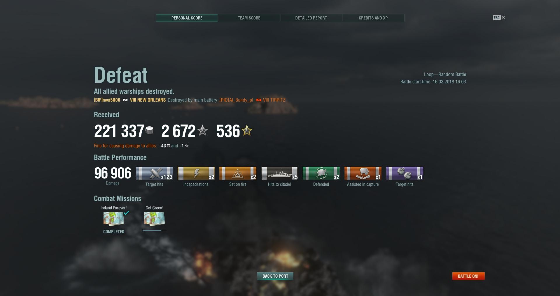 shot-18.03.16_16.23.52-0663.jpg