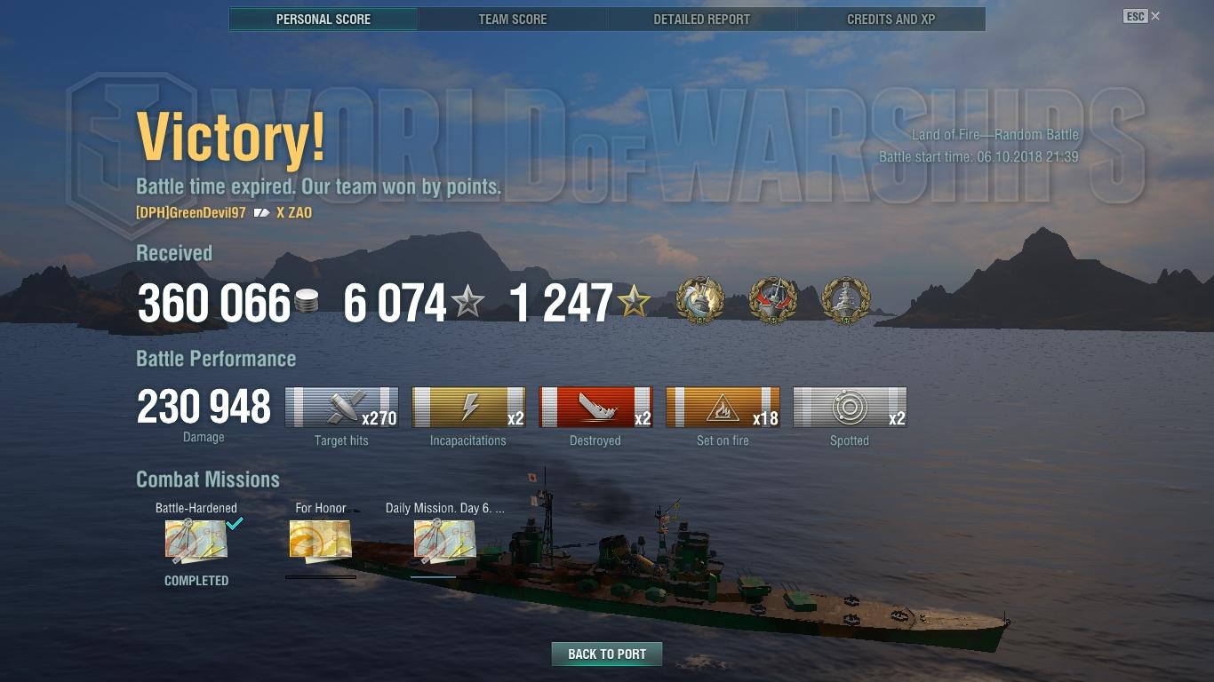shot-18.10.06_22.00.29-0343.jpg