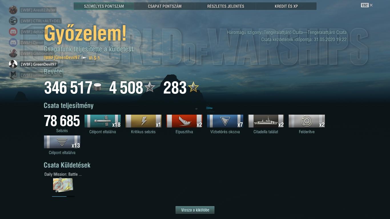 shot-20.05.31_19.37.29-0660.jpg