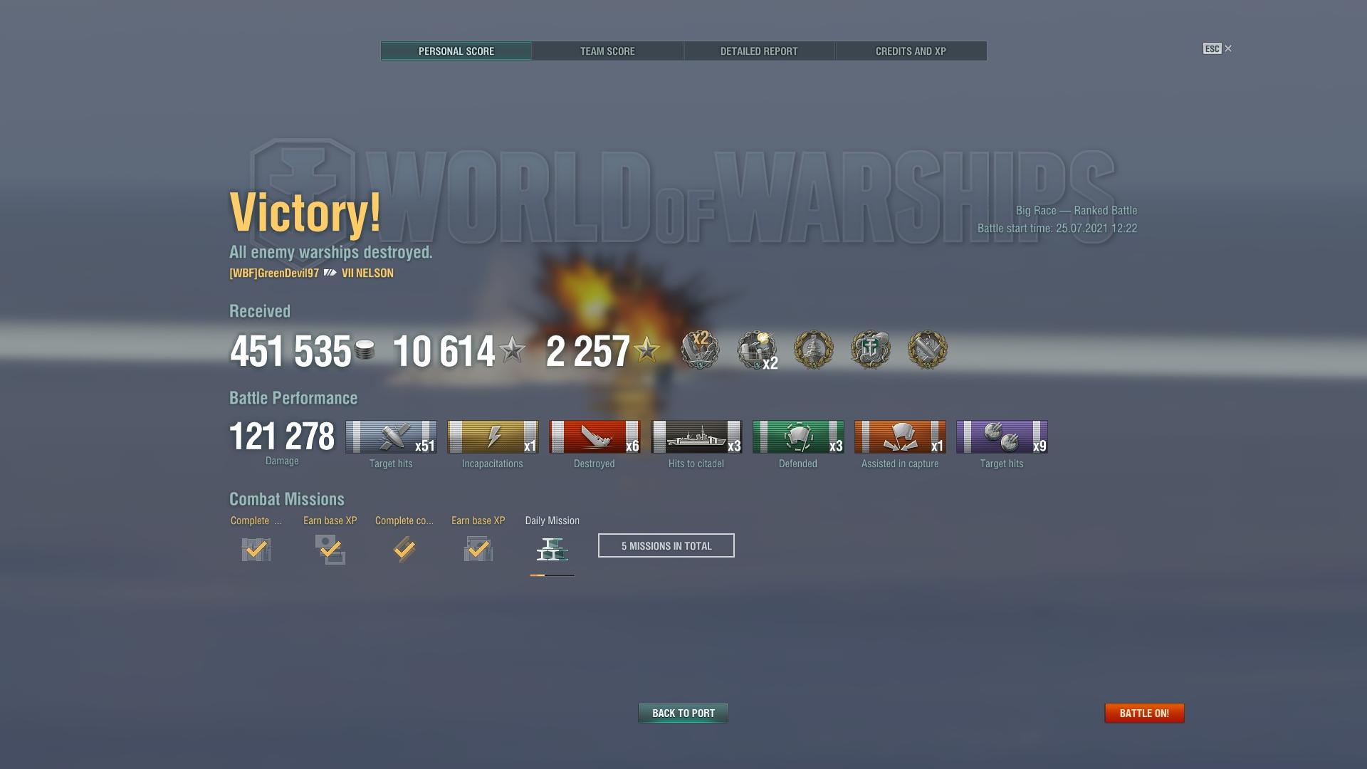 shot-21.07.25_12.32.03-0761.jpg