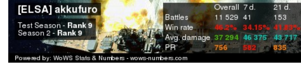 OperaPillanatfelvtel_2021-03-08_115603_wows-numbers.com.png