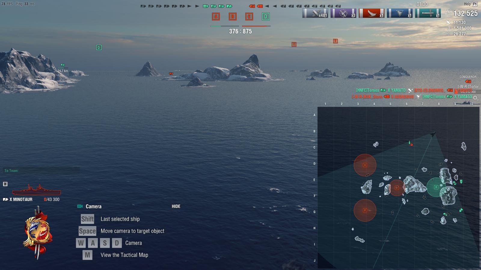 shot-19.11.08_22.52.30-0869.jpg