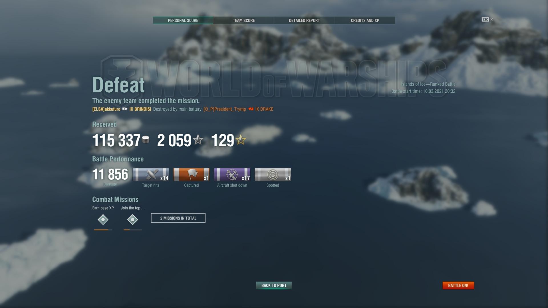 shot-21.03.10_20.43.40-0124.jpg