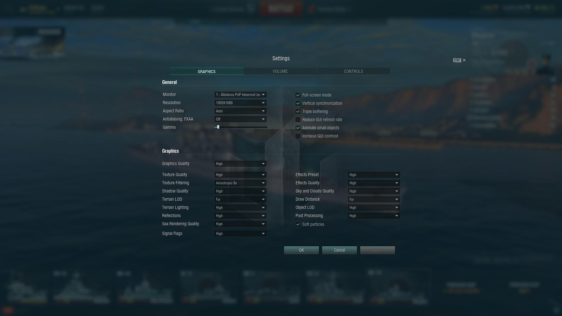 worldofwarships2015-08-0917-15-24-46.jpg