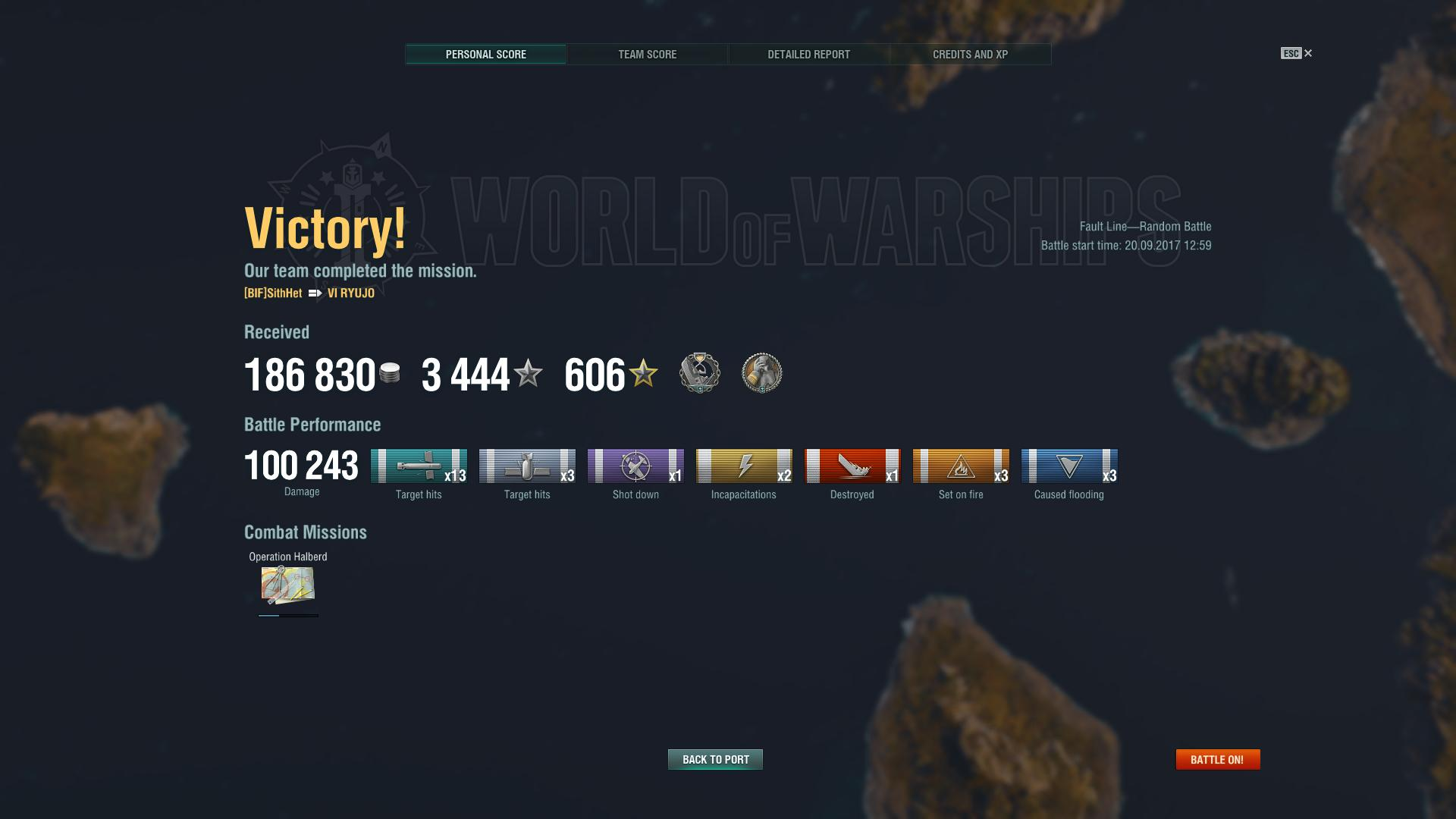 worldofwarships2017-09-2013-14-38-66.jpg