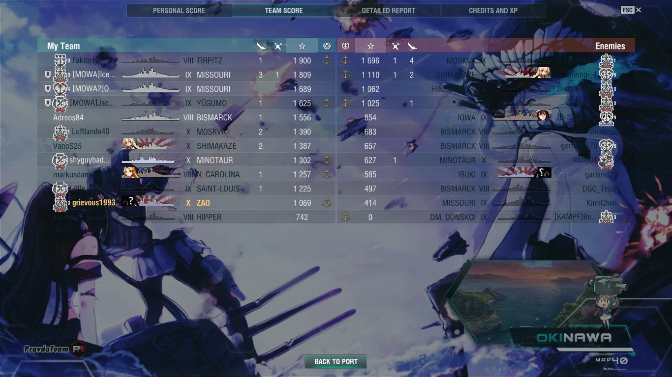 shot-17.09.17_11.35.59-0402.jpg