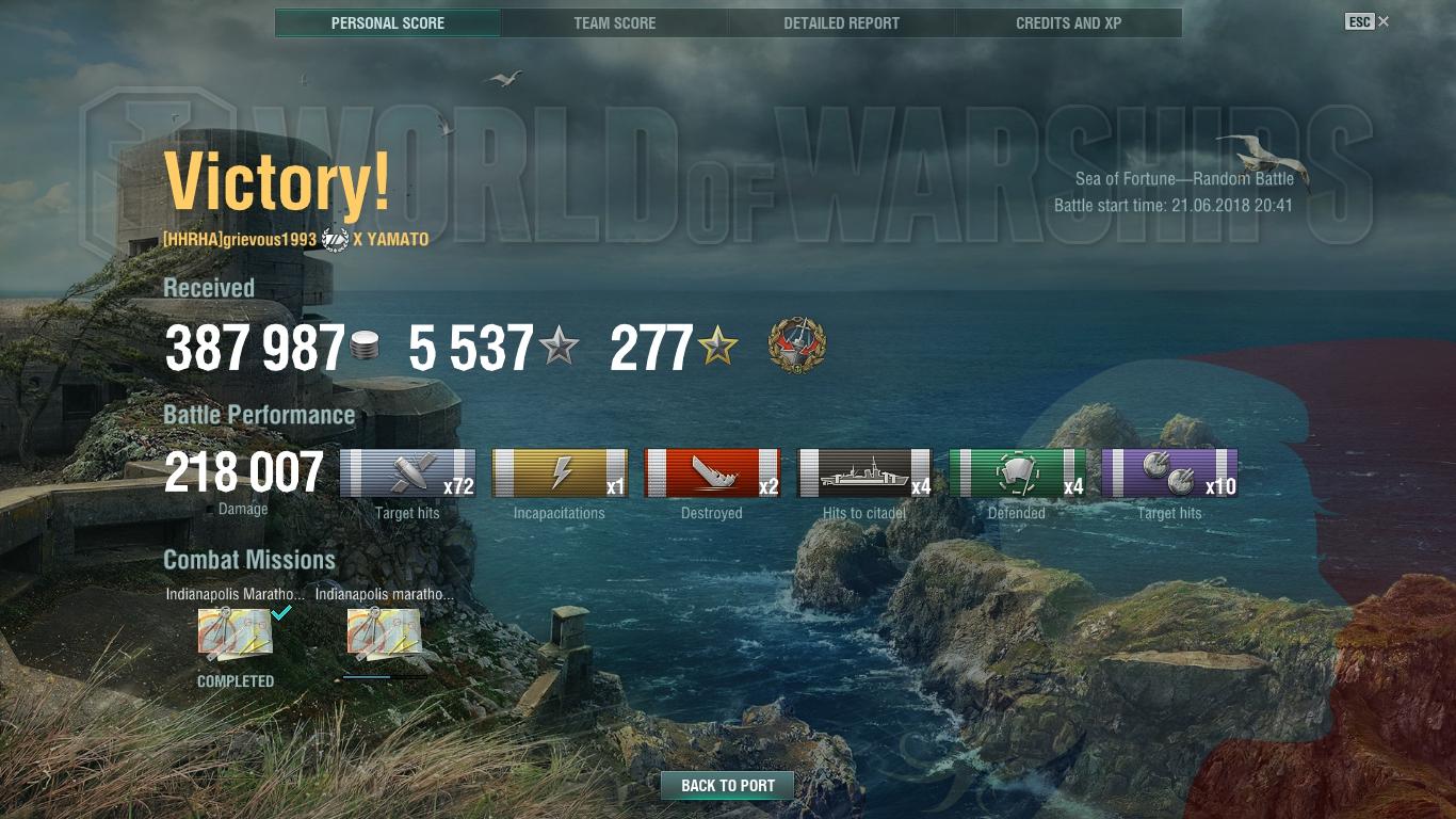 shot-18.06.21_20.59.23-0230.jpg