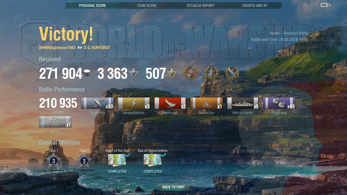shot-18.06.24_11.12.56-0287.jpg