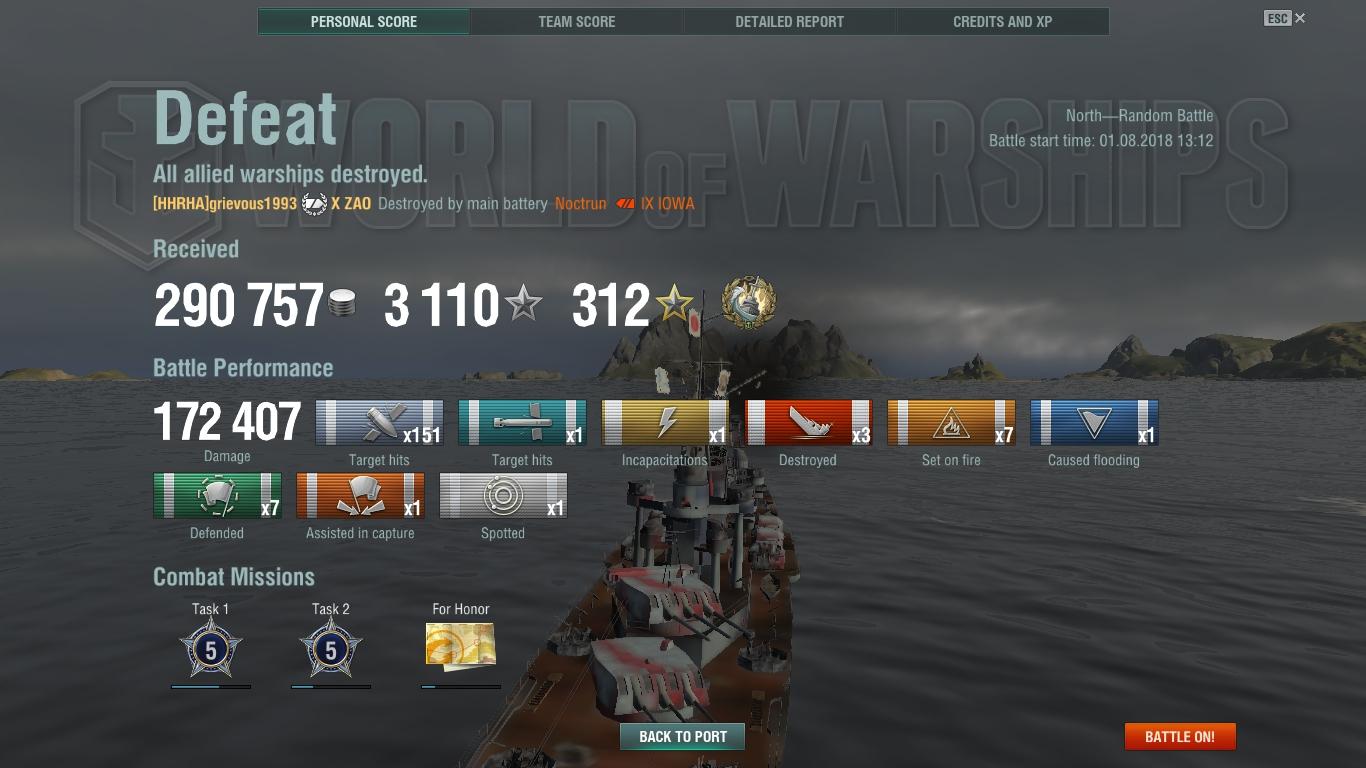 shot-18.08.01_13.28.32-0647.jpg