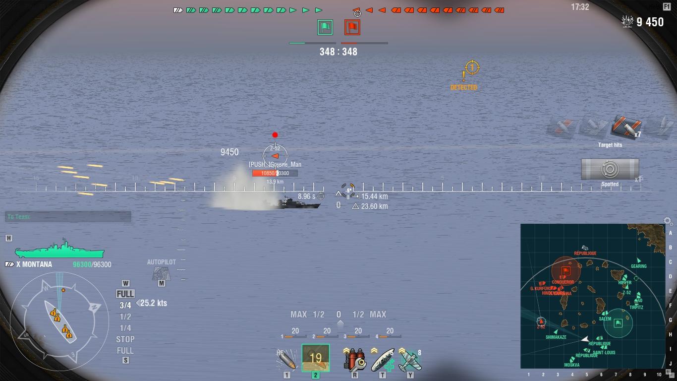 shot-18.10.29_10.18.58-0795.jpg