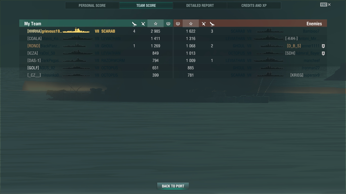 shot-18.12.17_10.54.25-0599.jpg