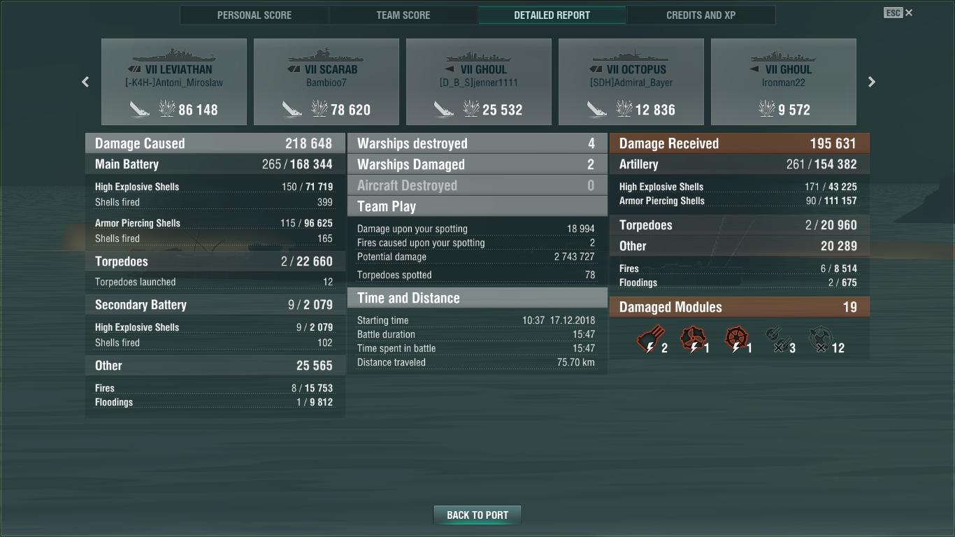 shot-18.12.17_10.54.33-0198.jpg