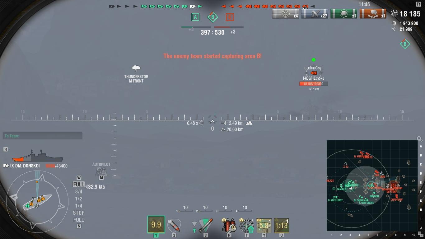 shot-18.12.20_13.49.13-0554.jpg