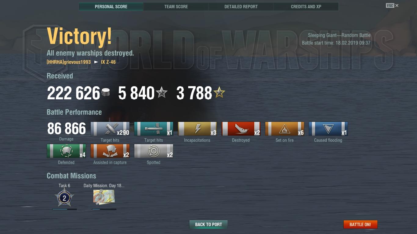 shot-19.02.18_09.55.24-0490.jpg