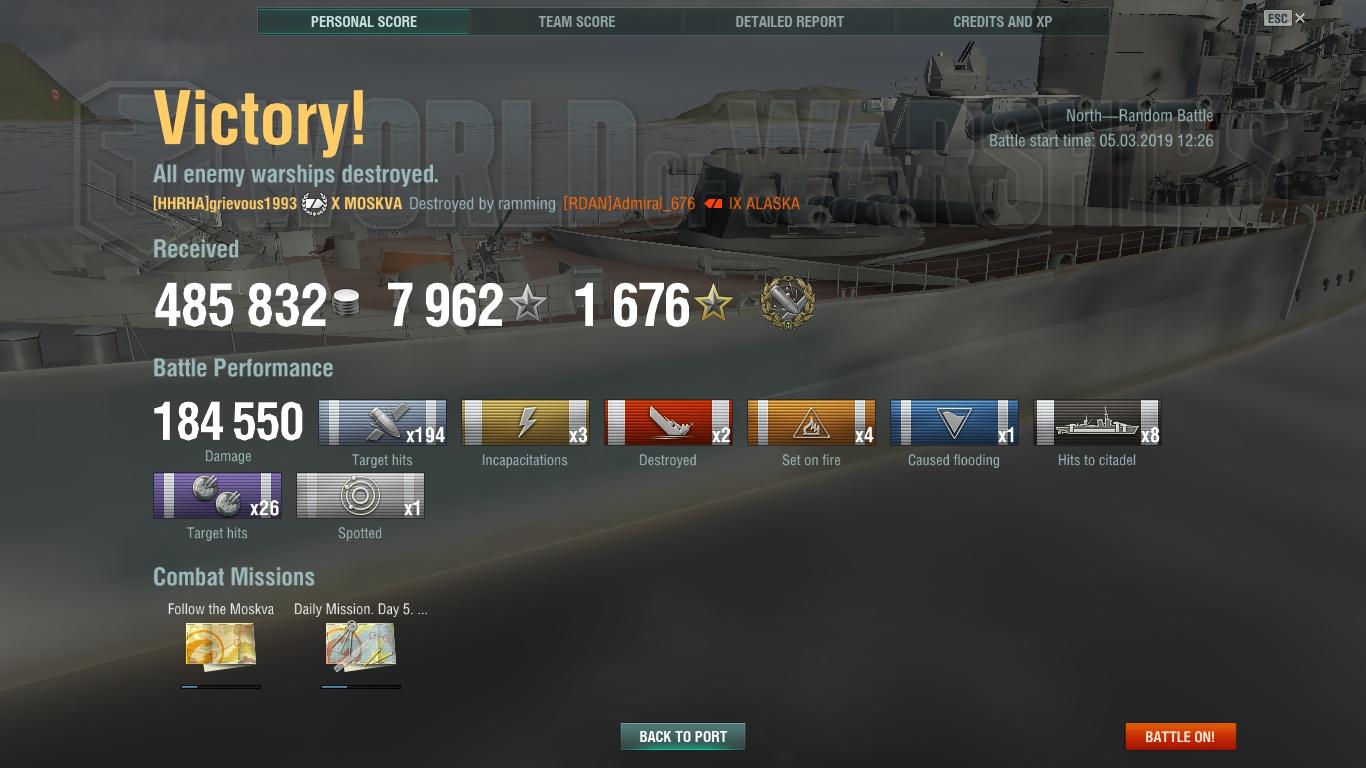 shot-19.03.05_12.42.26-0552.jpg