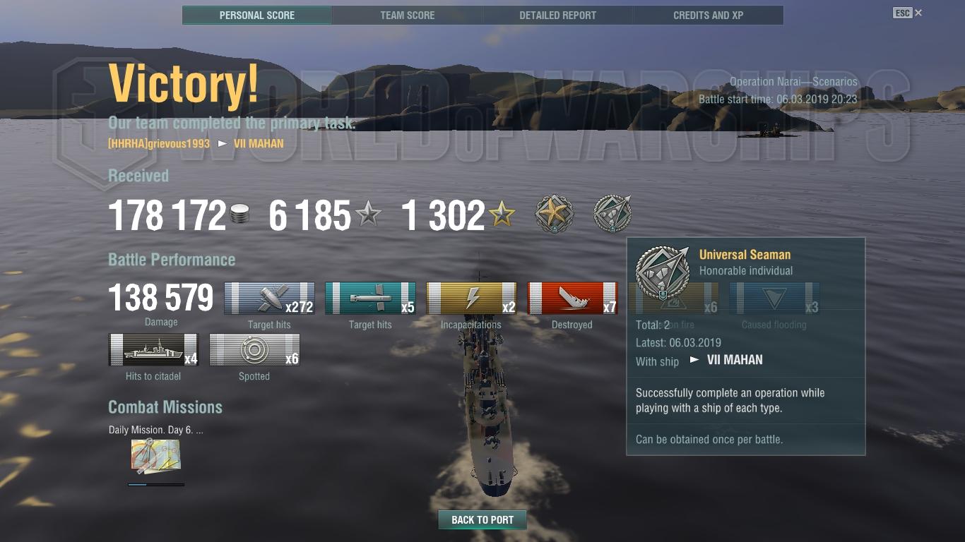 shot-19.03.06_20.40.08-0955.jpg