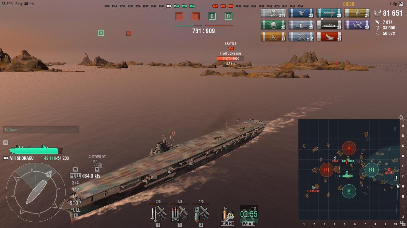 shot-19.04.19_11.32.31-0589.jpg