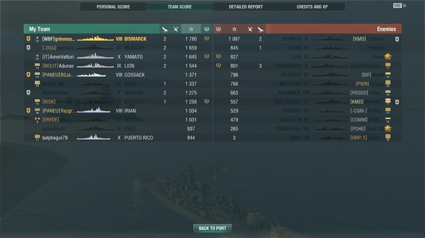 shot-19.12.16_17.19.10-0597.jpg
