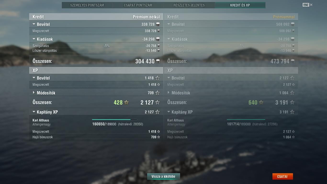 shot-17.02.12_10.01.20-0213.jpg