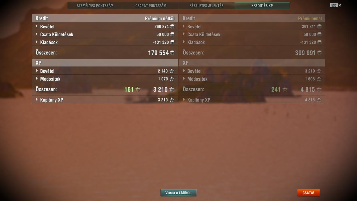 shot-17.03.22_18.36.38-0235.jpg