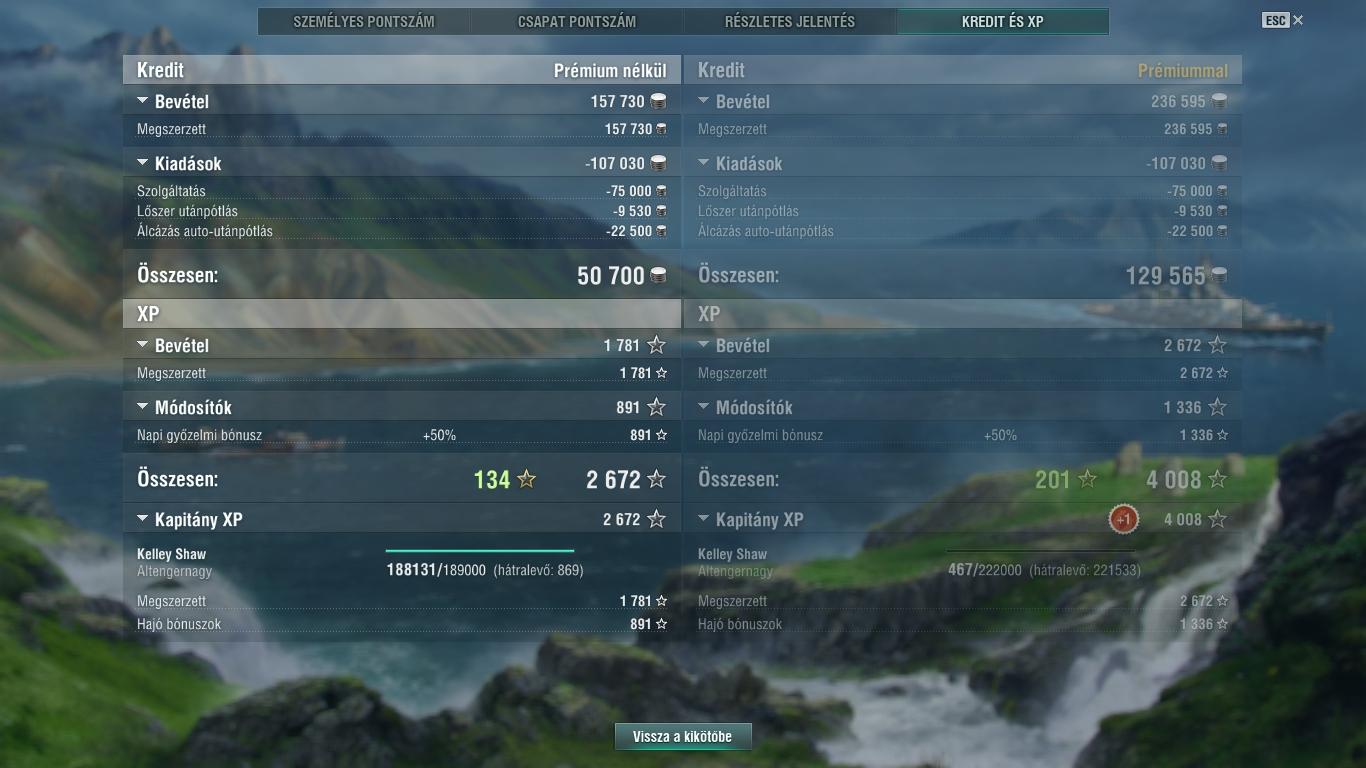 shot-17.04.25_23.13.48-0551.jpg