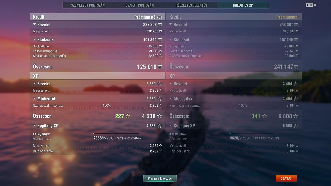 shot-17.06.12_19.46.49-0137.jpg