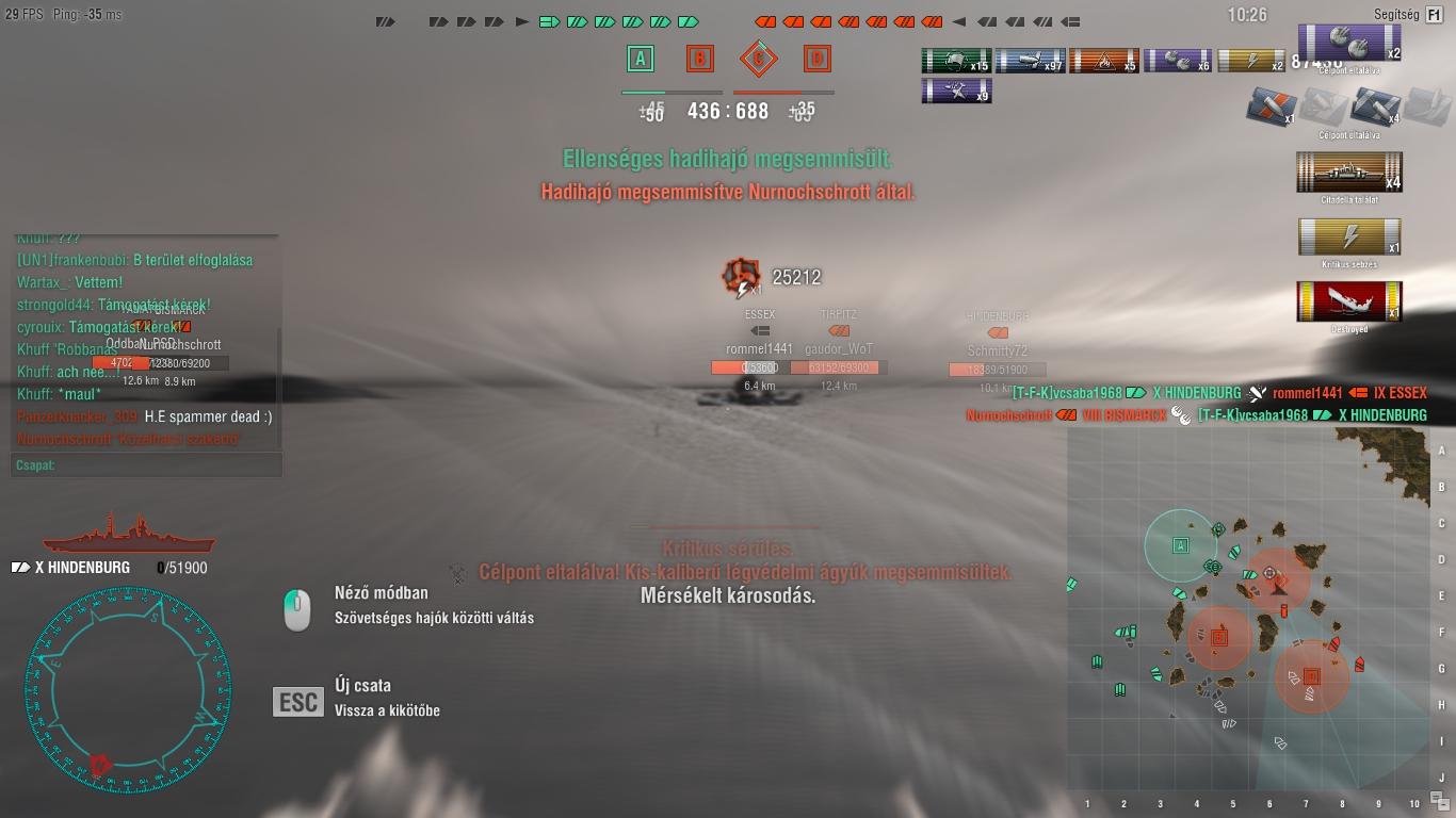 shot-17.08.16_01.14.25-0015.jpg