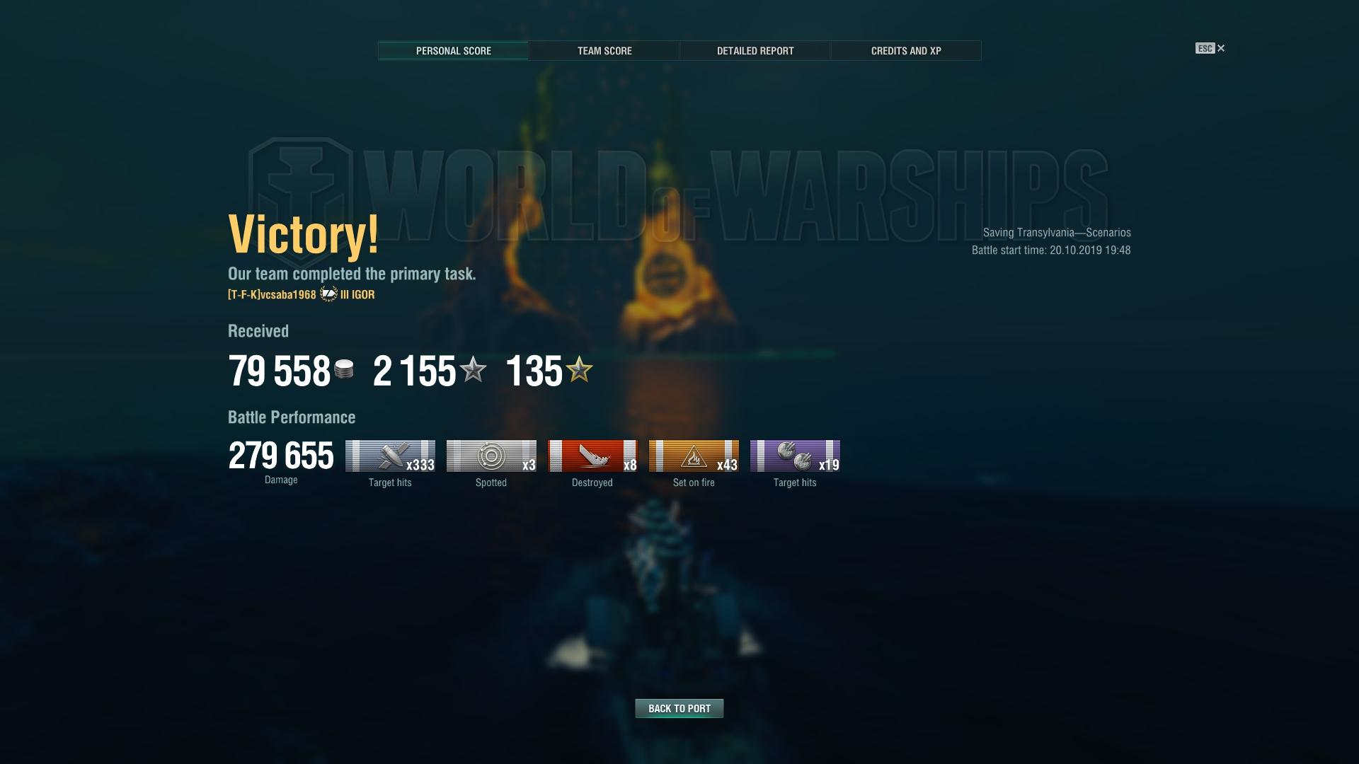 shot-19.10.20_20.03.31-0064.jpg