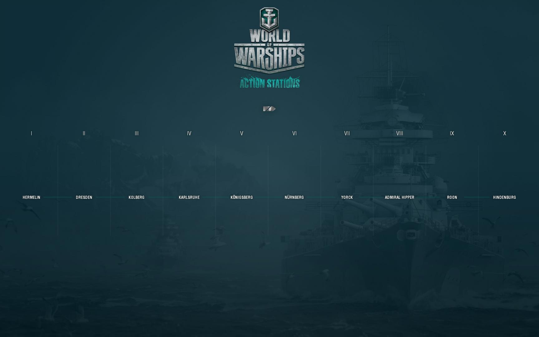 WoWS_German_Techtree_14-buffed_2015-09-01.jpg