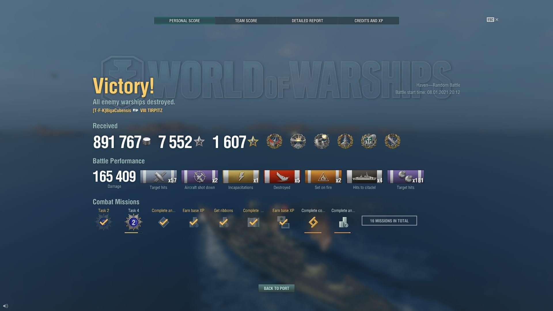 Tirpitz_Csiga.jpg