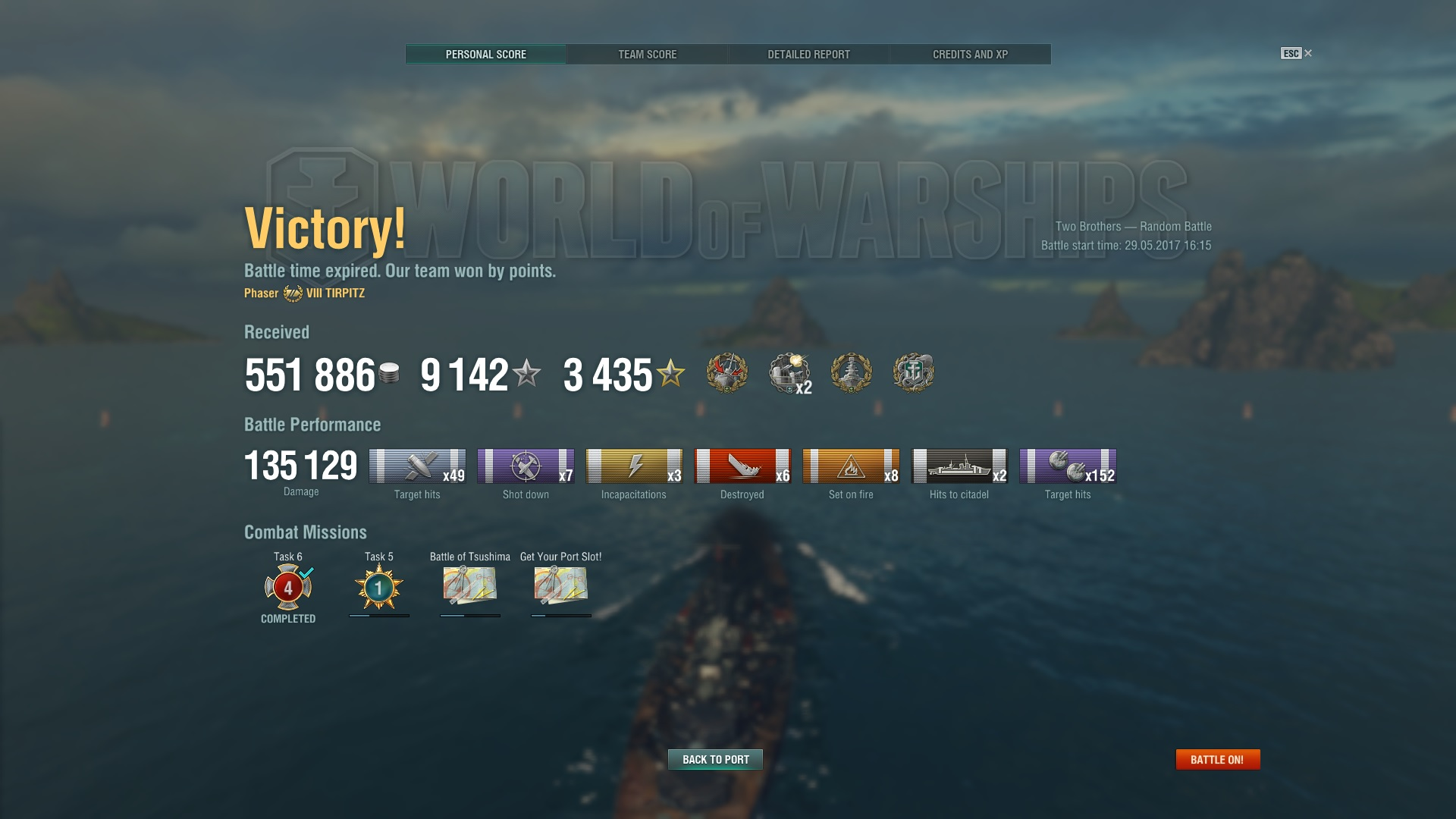 Tirpitz101.jpg