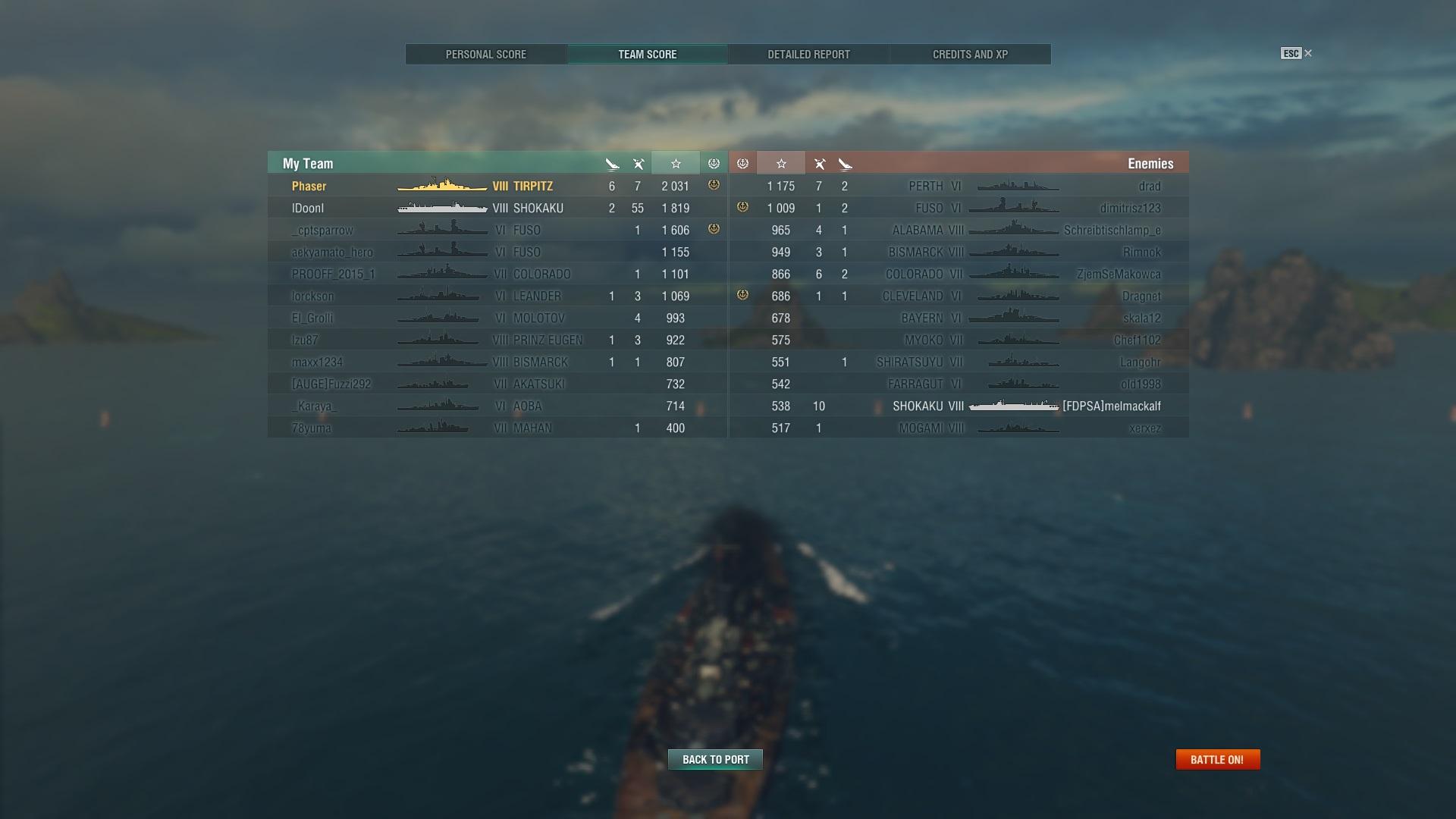 Tirpitz102.jpg