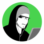 difectly profilkép