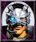 Magus007 profilkép