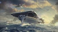 SeahawkHUN profilkép